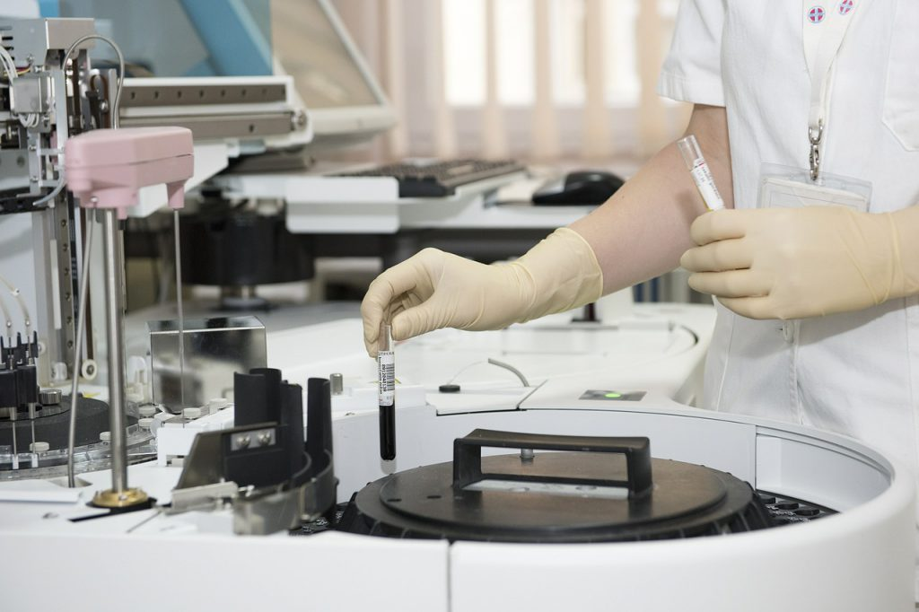 Medbeat Healthcare Quality