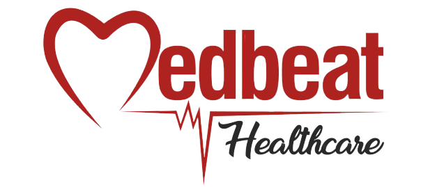 Medbeat Health Care