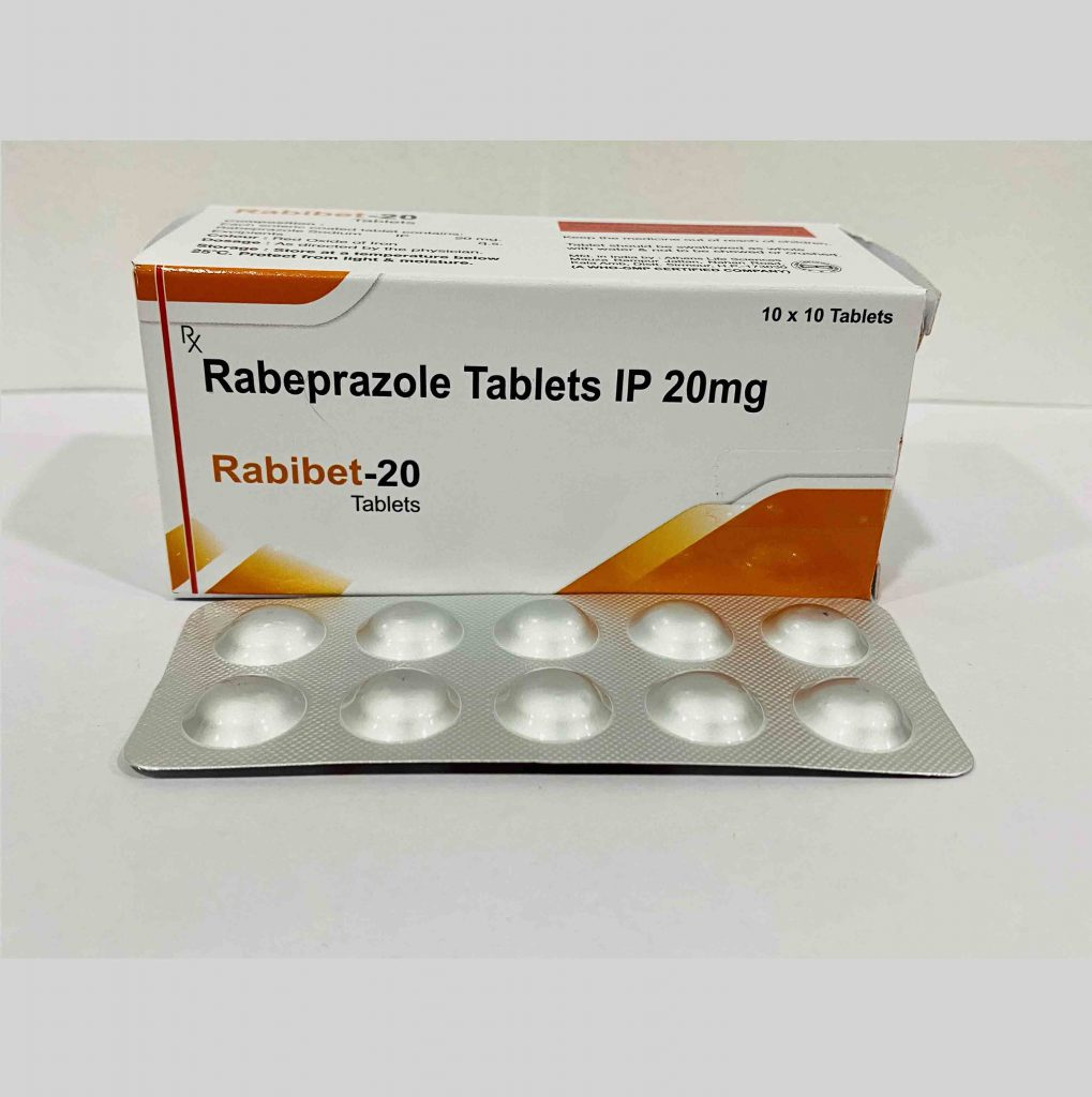 Rabibet-20