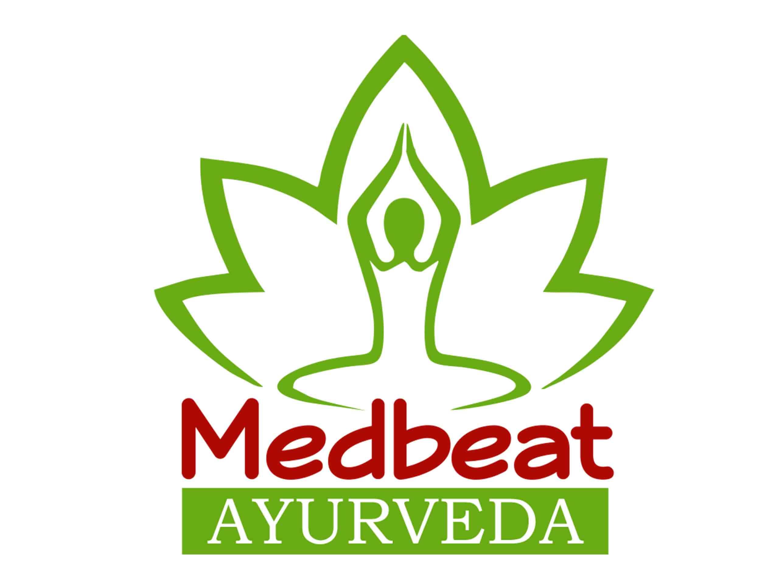 Medbeat Ayurveda