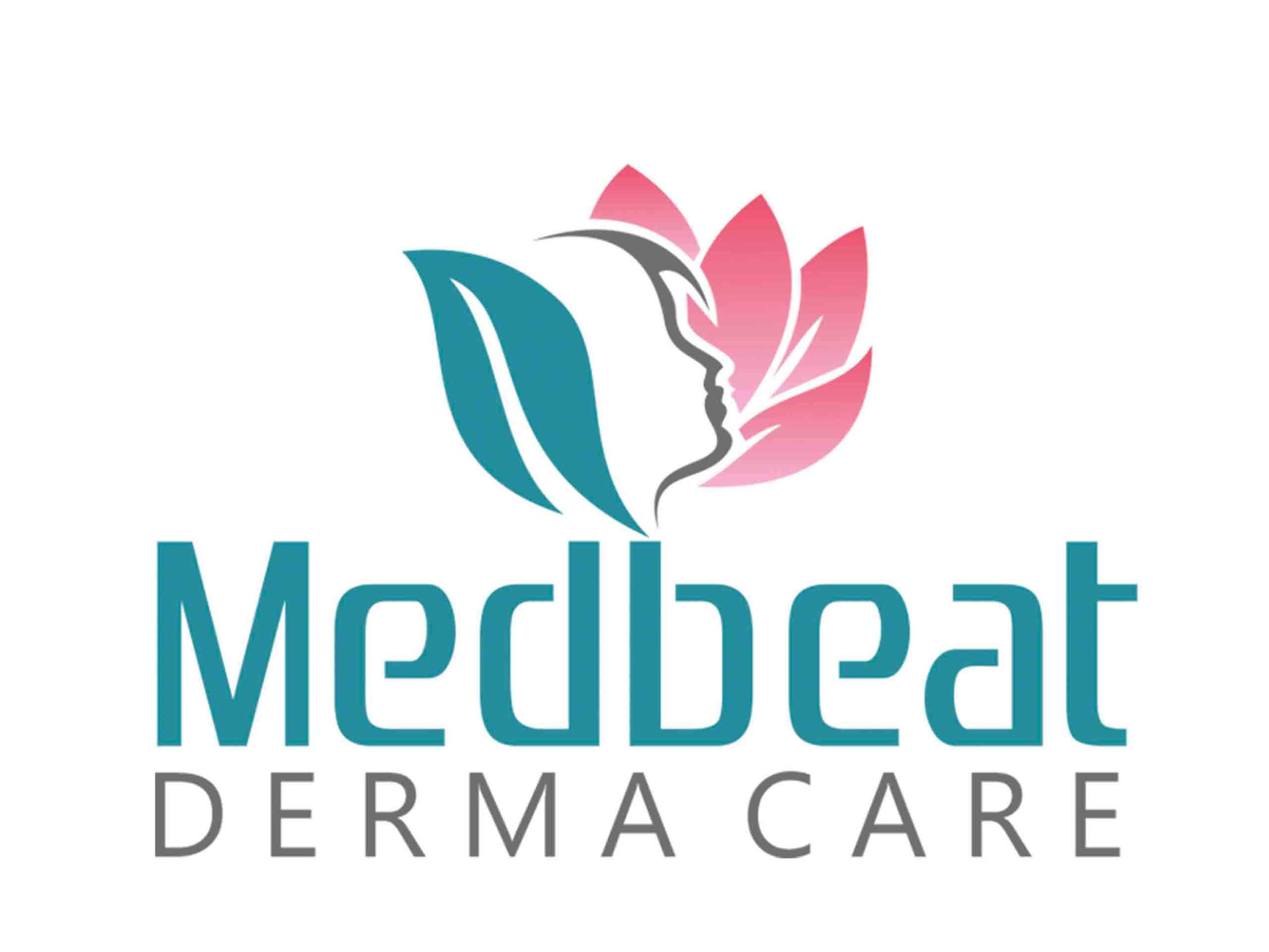 Medbeat Derma Care