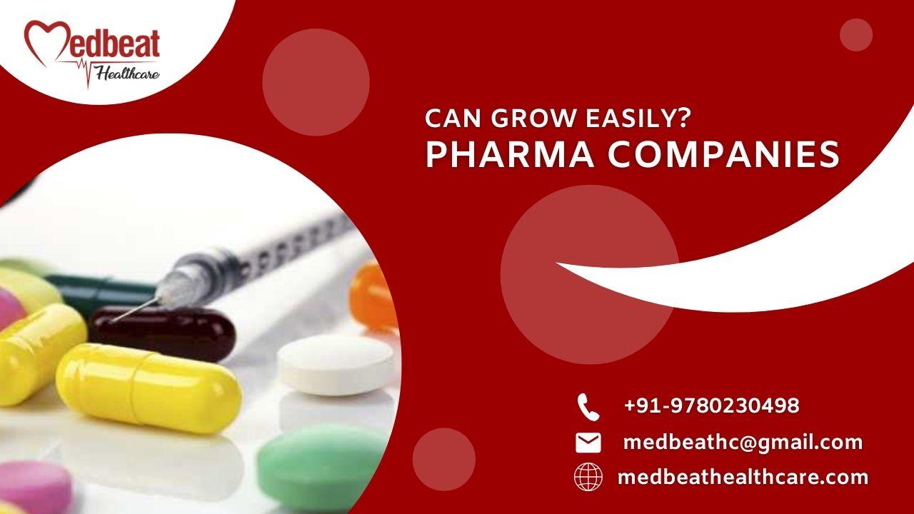 Pharma Companies